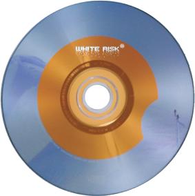 cd-pic